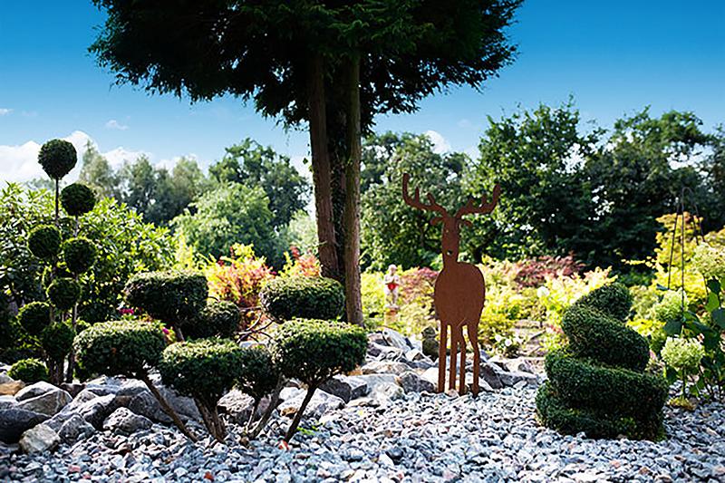 Baumschulen-Busch-Garten-Service
