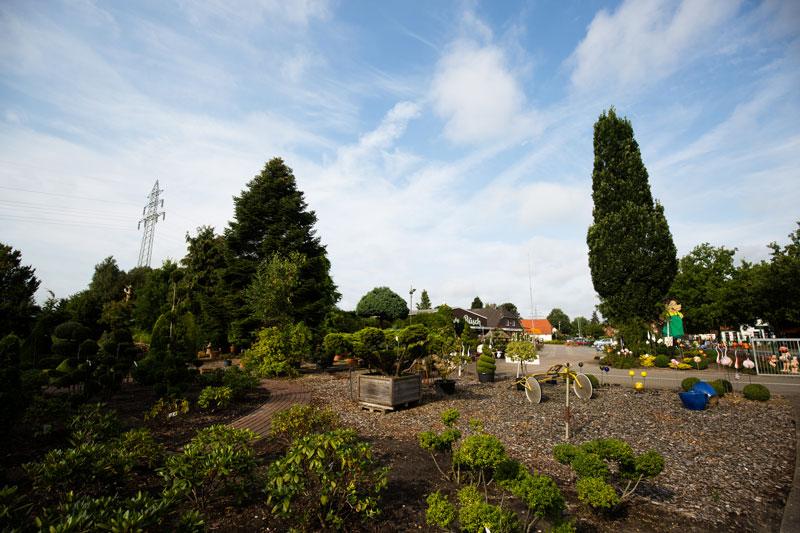 Baumschulen-Busch-Gartenanlage-074