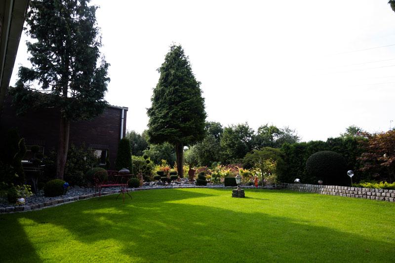 Baumschulen-Busch-Gartenanlage-102